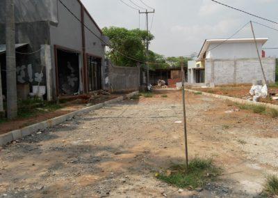 jalan depan2