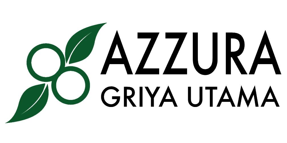 Azzura Griya Utama | Property Syariah Bekasi