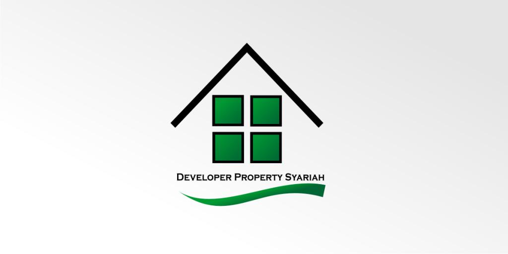 Developer Property Syariah (DPS)